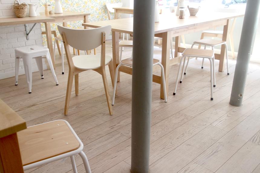 maison bastille cozy café paris les confettis