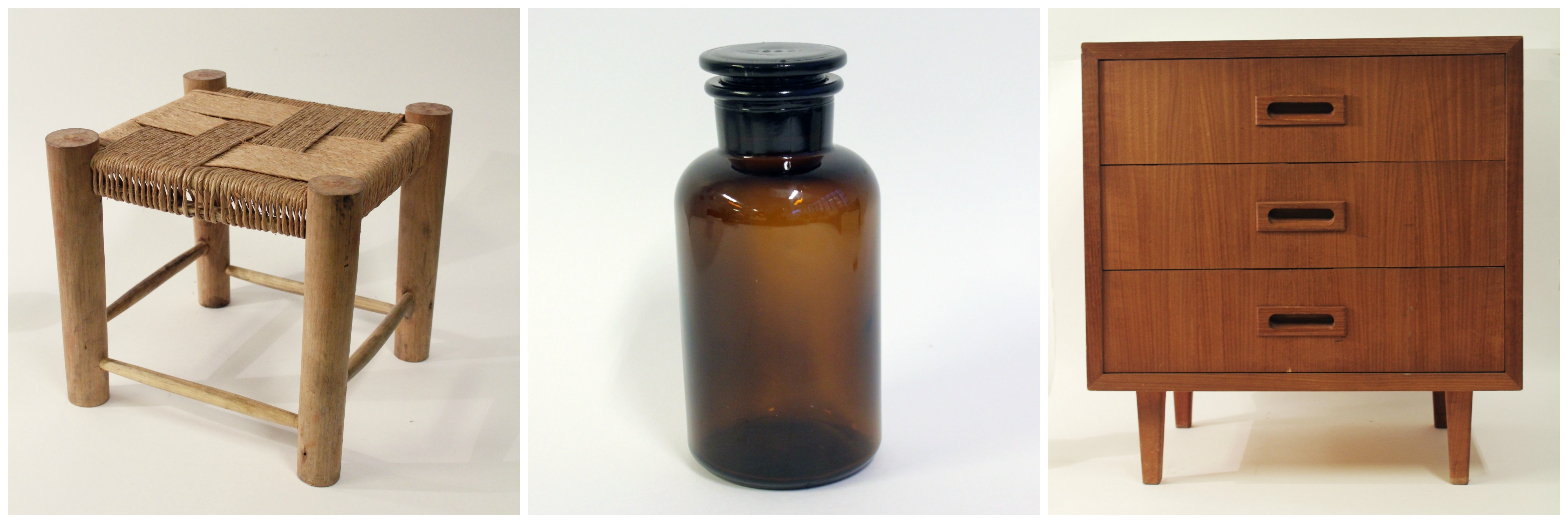produits Brocante Lab