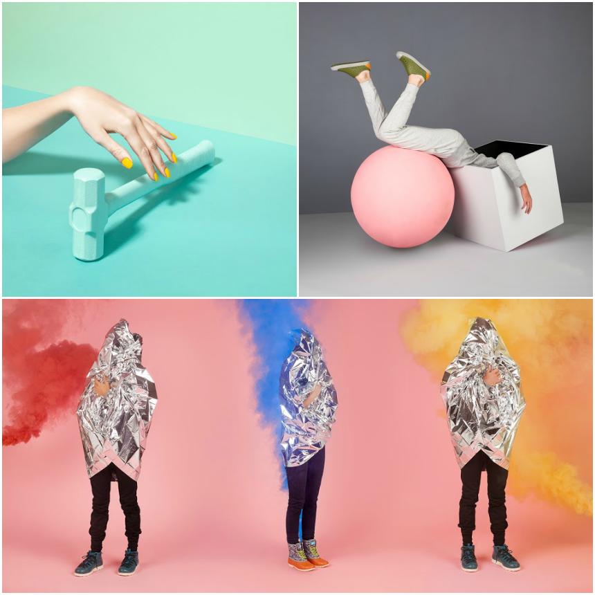adi goodrich point couleur les confettis