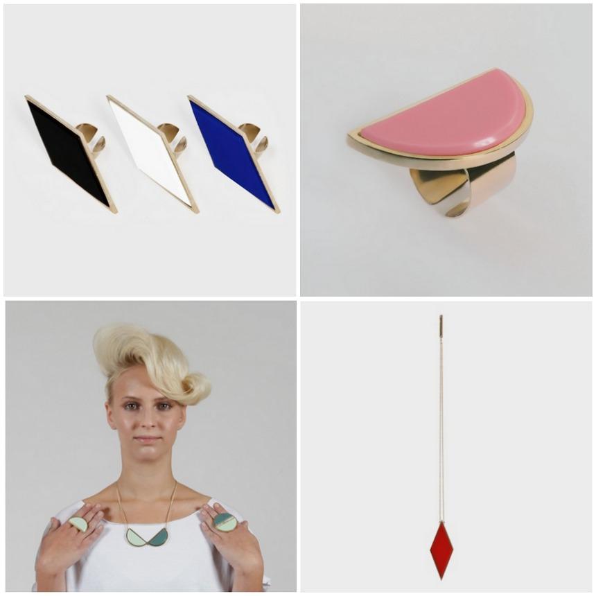 anne-sophie-argument-bijoux3