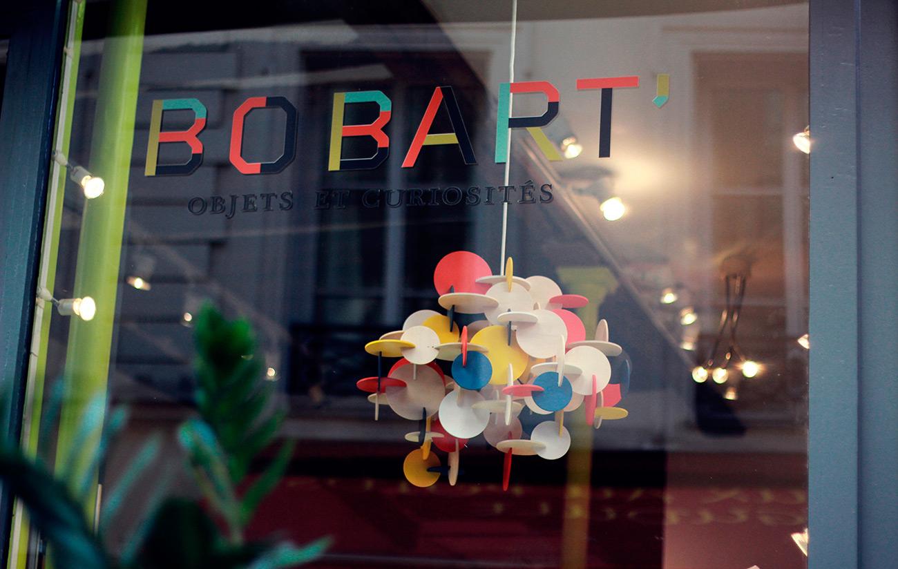 bobart-boutique-paris-les-confettis