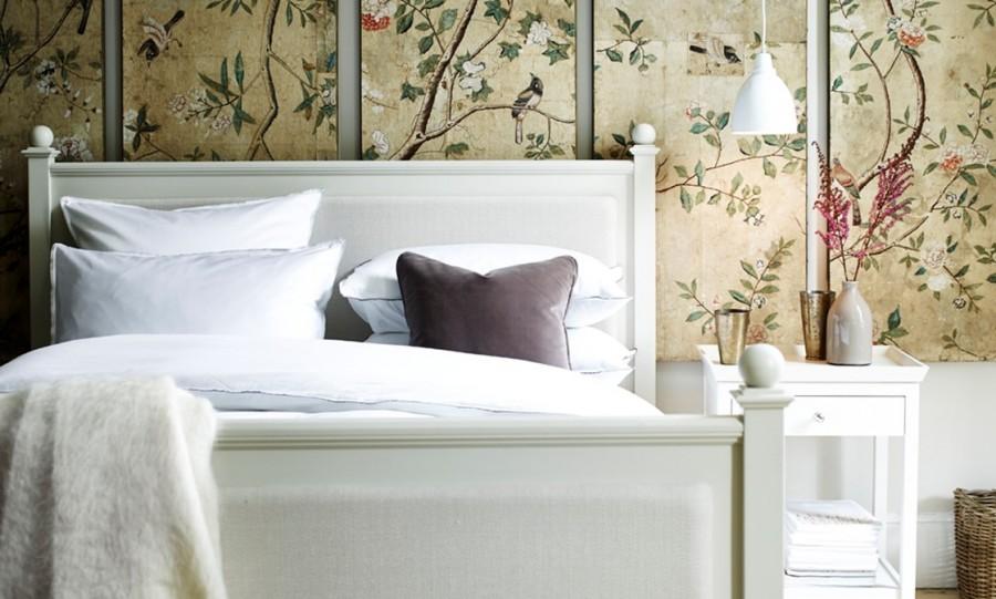 objet angleterre pour chambre chambre pe garcon rouge belle deco chambre ado garcon gris modle. Black Bedroom Furniture Sets. Home Design Ideas