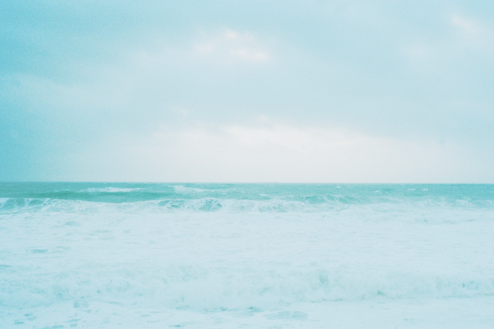 amelie-chassary-ocean