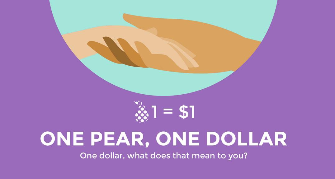 odd-pears-one-dollar-day