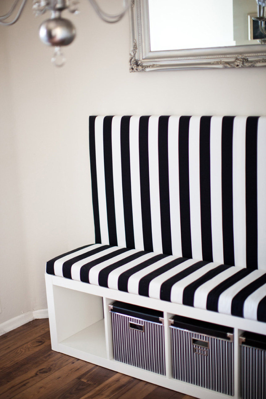 serre livre ikea mini serre with serre livre ikea trendy detolf vitrine blanc with serre livre. Black Bedroom Furniture Sets. Home Design Ideas