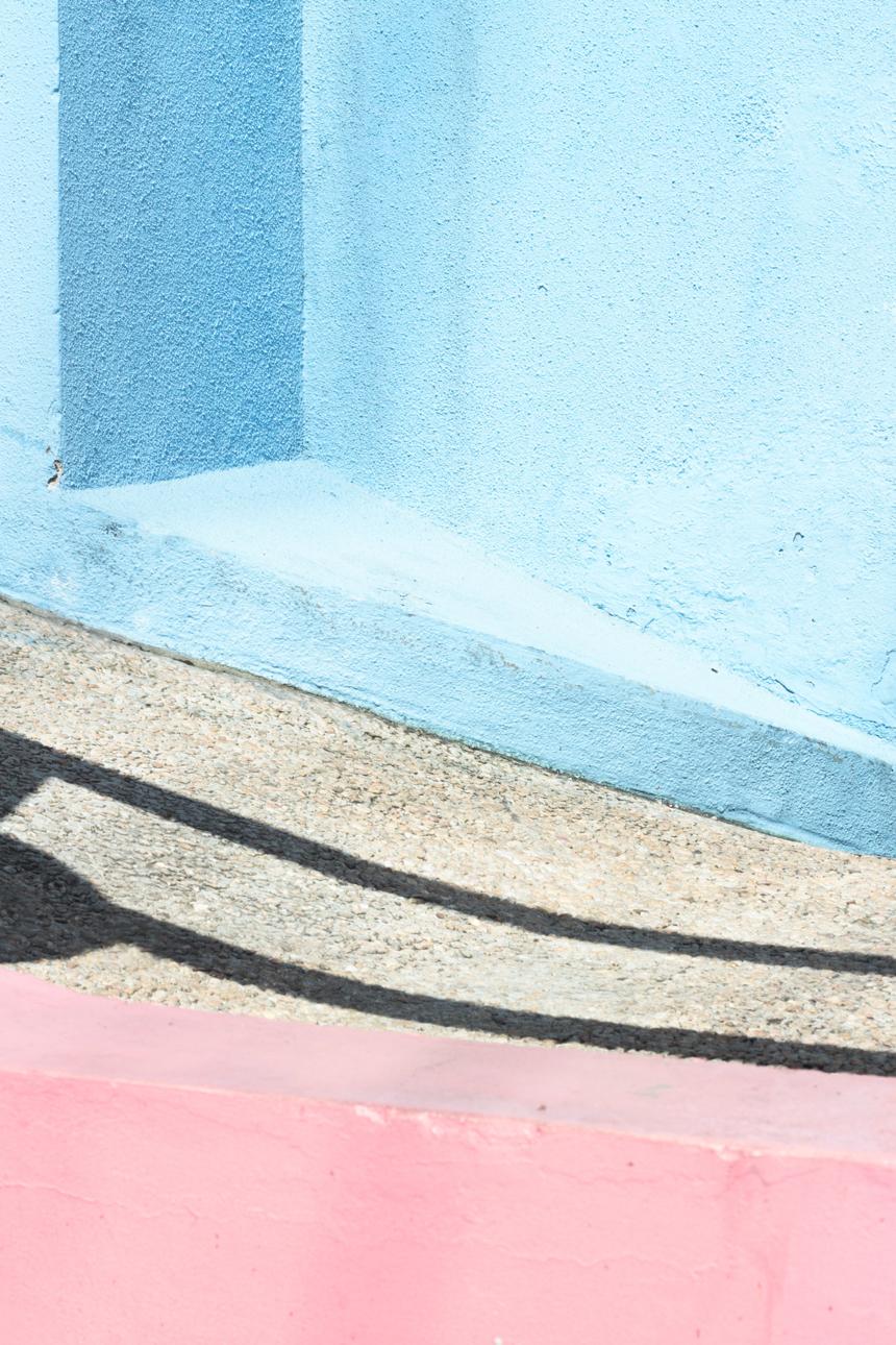 cru-camara-couleur