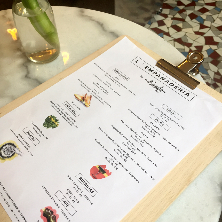 asado-club-menu