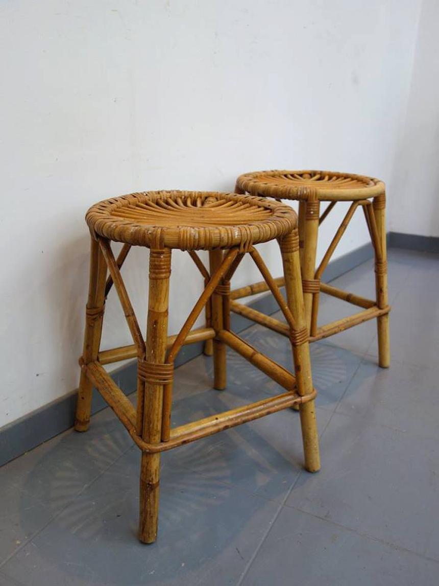 les petits meubles de marie décoration