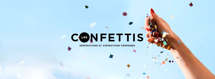 Confettis_cover_fb