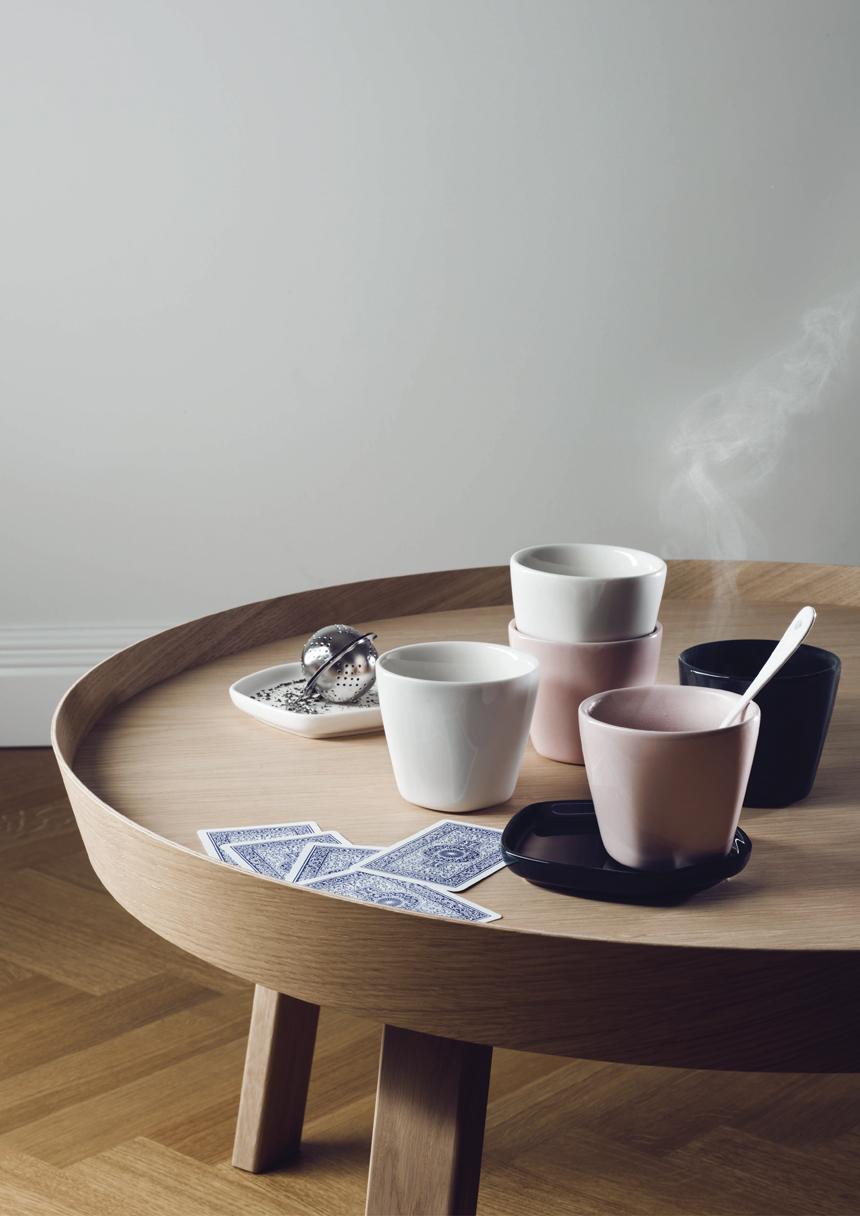Iittala-miyake-rituels