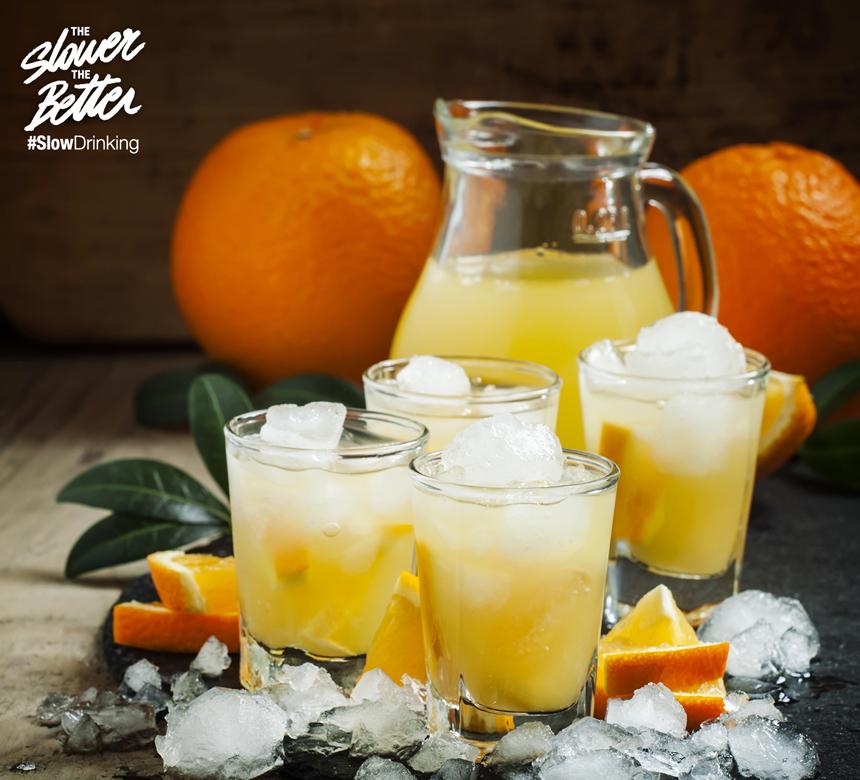 Slow-Drinking-Nairone-4