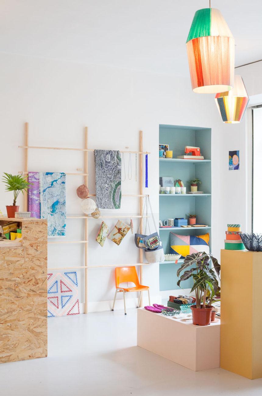 boutique-klin-d-oeil-création