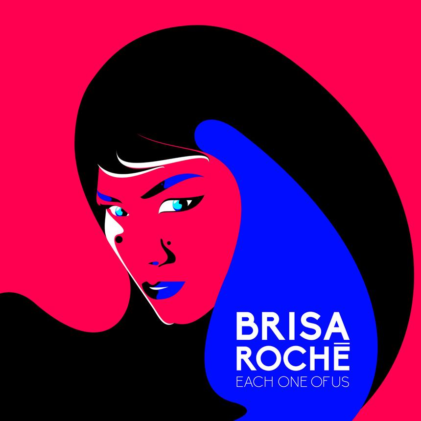 brisaroché-eachoneofus