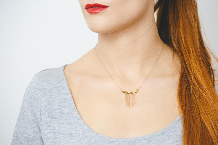 collier-les-bijoux-de-lu