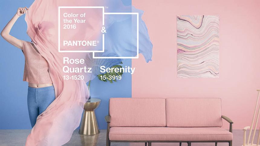 couleur-année2016-1