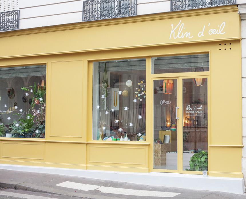 klin-d'oeil-boutique-et-galerie