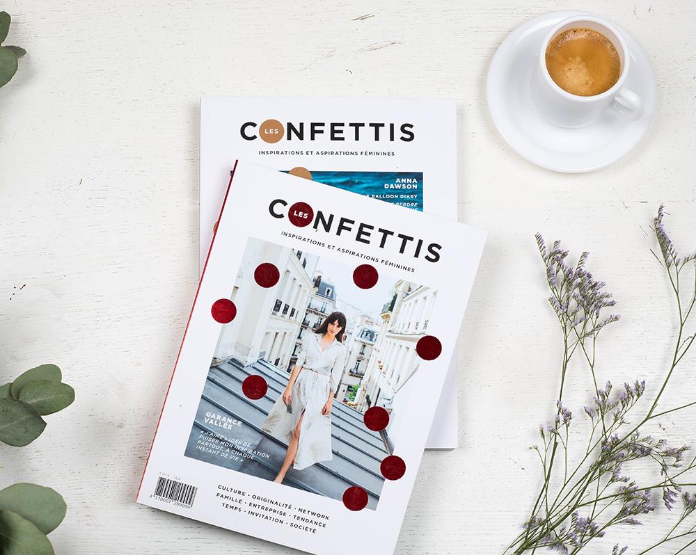 magazines-confettis