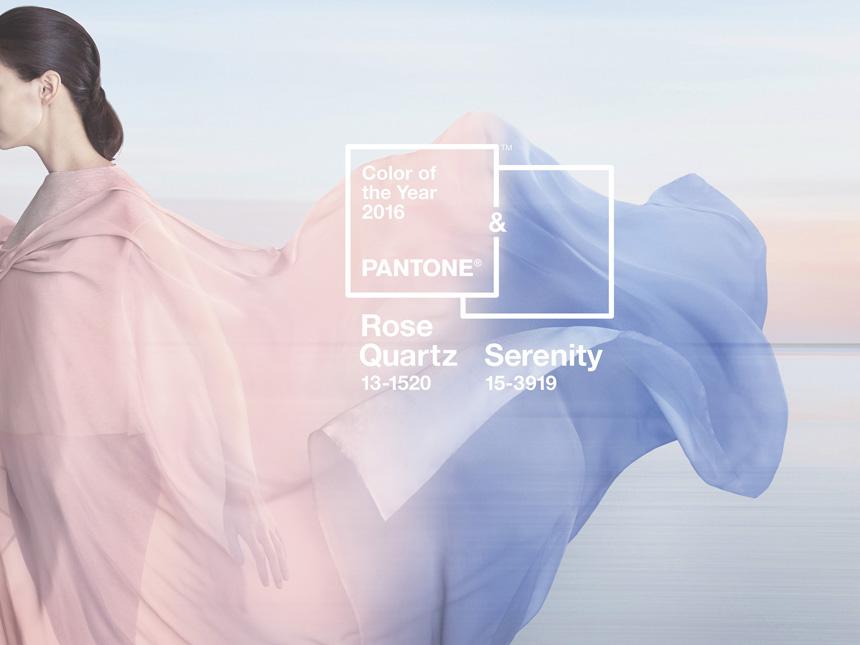 pantone-de-2016-serenity-rose-quartz