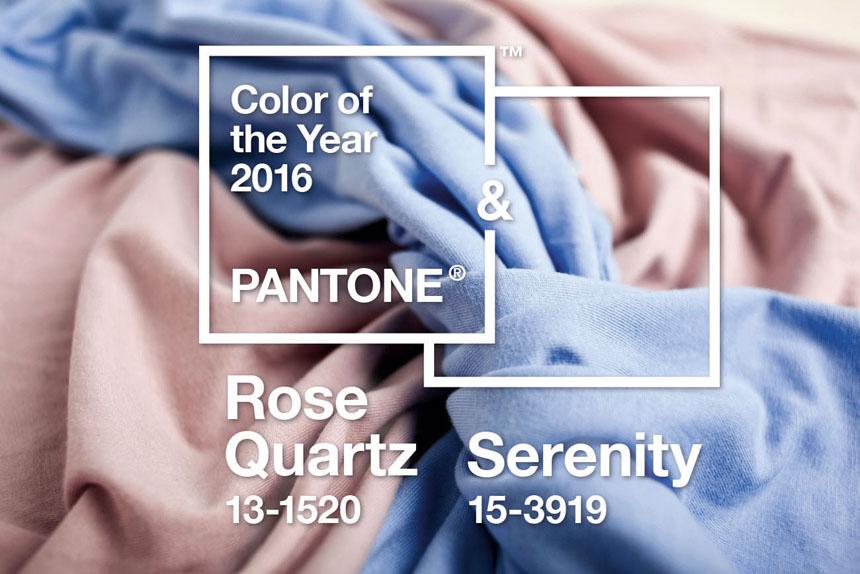 pantone-rose-serenity