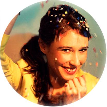 perrine-bonafos-confettis