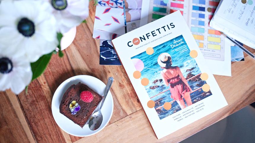 Confettis-9