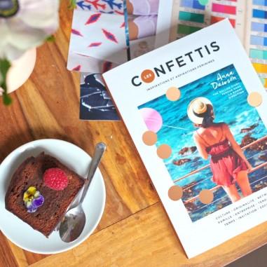 Confettis9