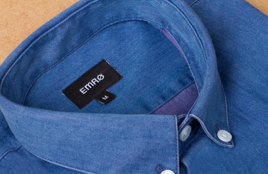 EMRO-site-7