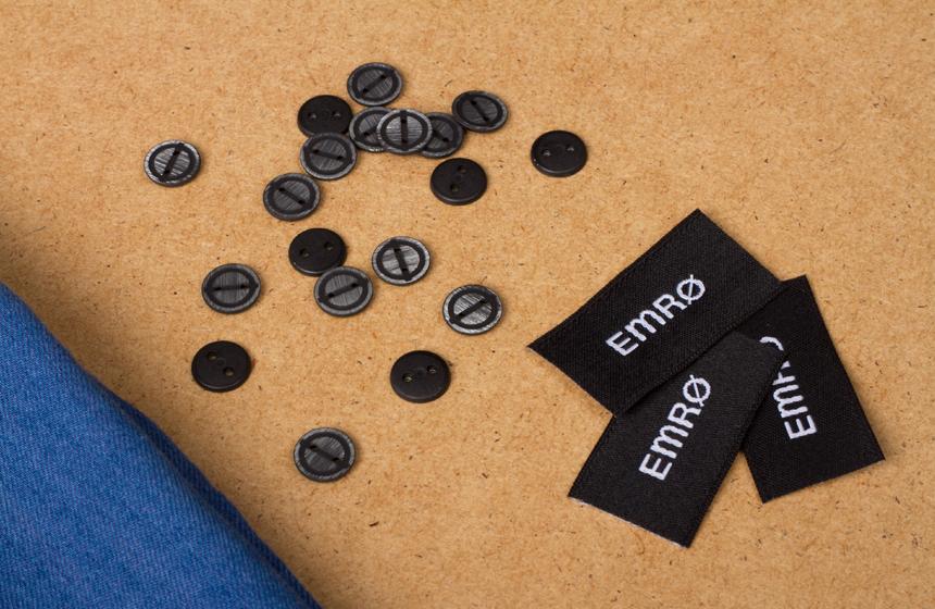 EMRO-site-8