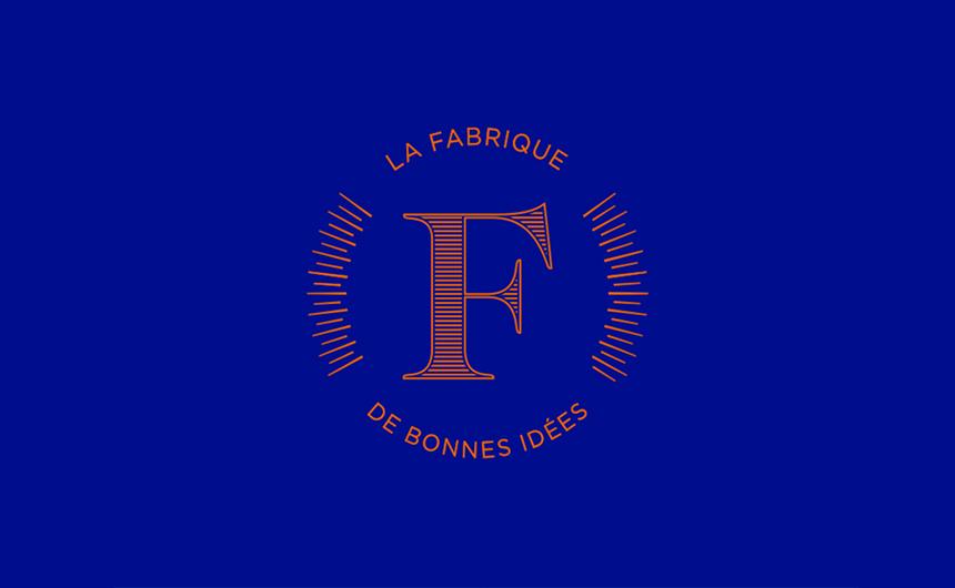 FALCKTORY-pour-site