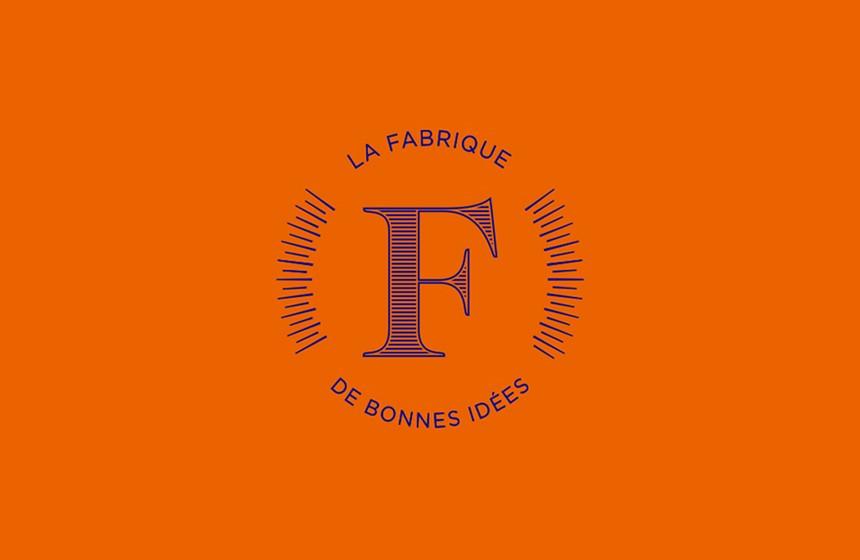 FALCKTORY-pour-site1 copie