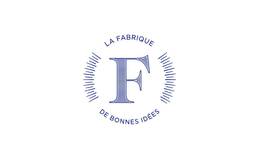 FALCKTORY-pour-site6