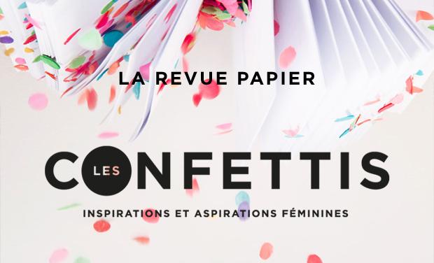 les-confettis-la-revue-papier
