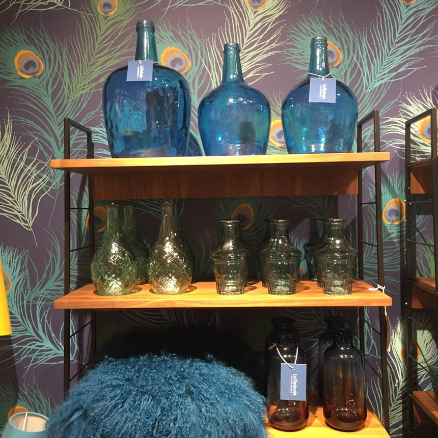 vases-la-redoute-intérieur