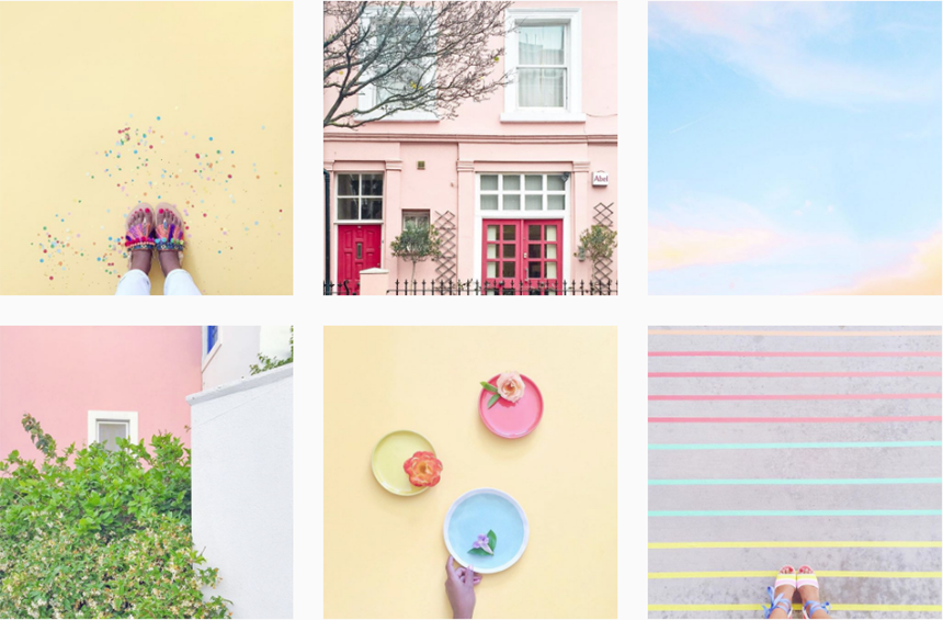 instagram-creative-kipi