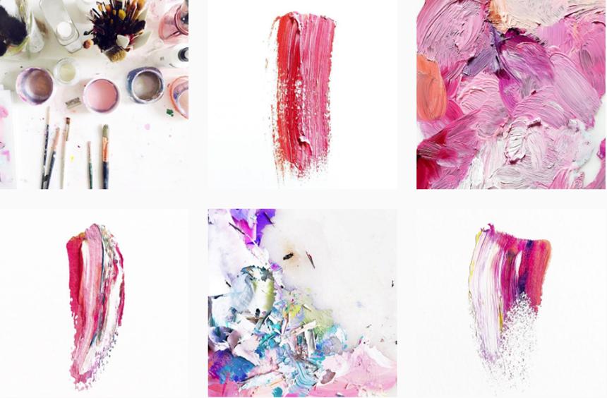 instagram-mari-orr-couleur