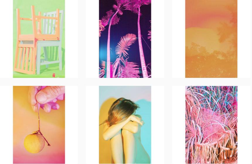 instagram-néon