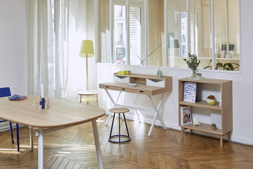 Hartô-meubles