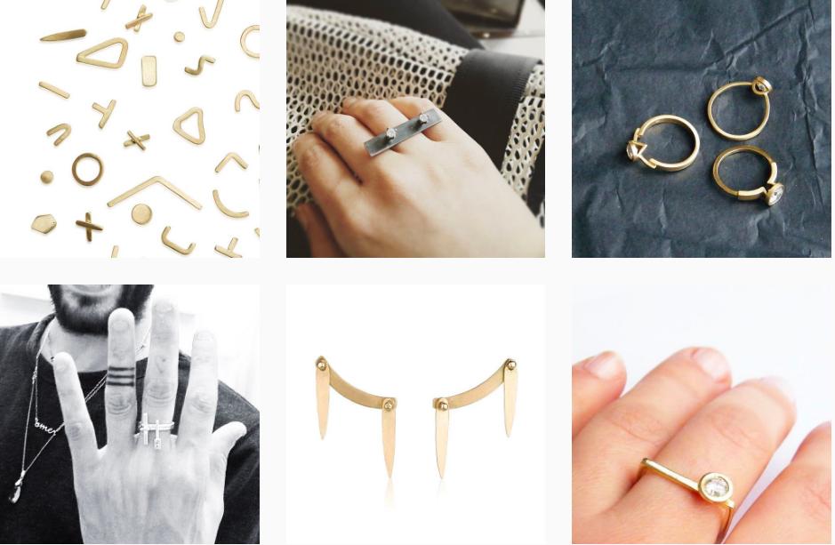 bijoux-fins-doré