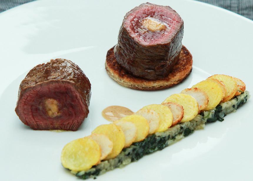 boeuf-coeur-foie-gras