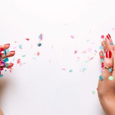 les-confettis-la-revue