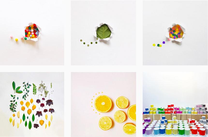 aurélie-cerise-compositions