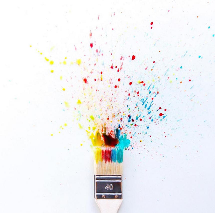 aurélie-cerise-couleurs