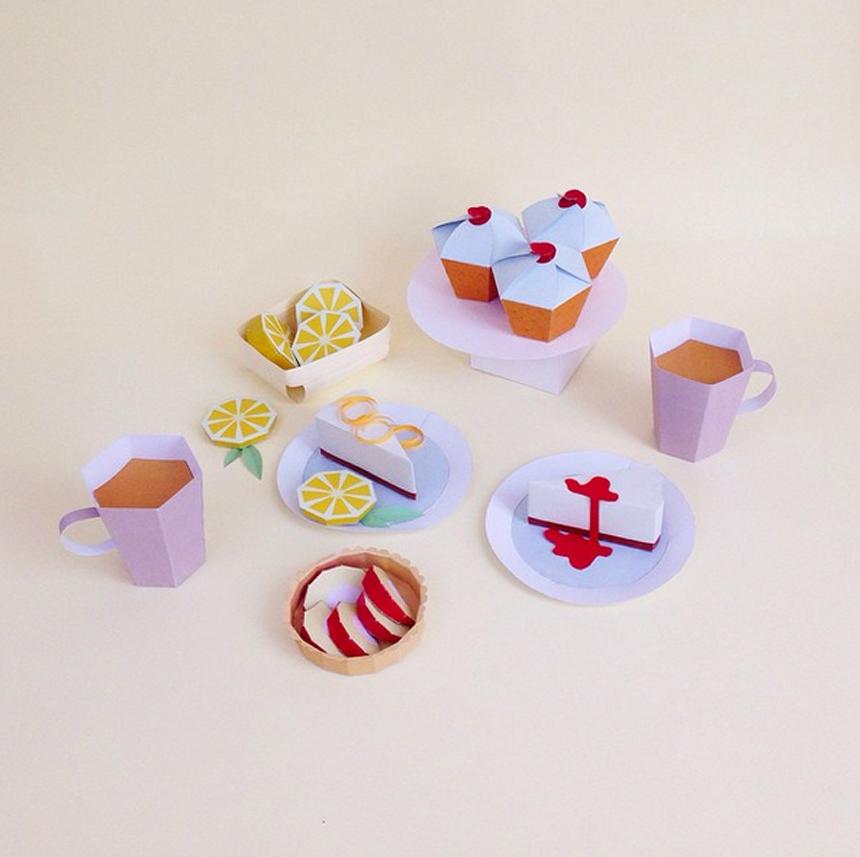 cheesecake-aurélie-cerise