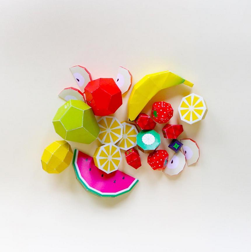 fruits-aurélie-cerise