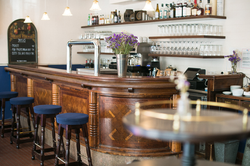 rosemary-bar