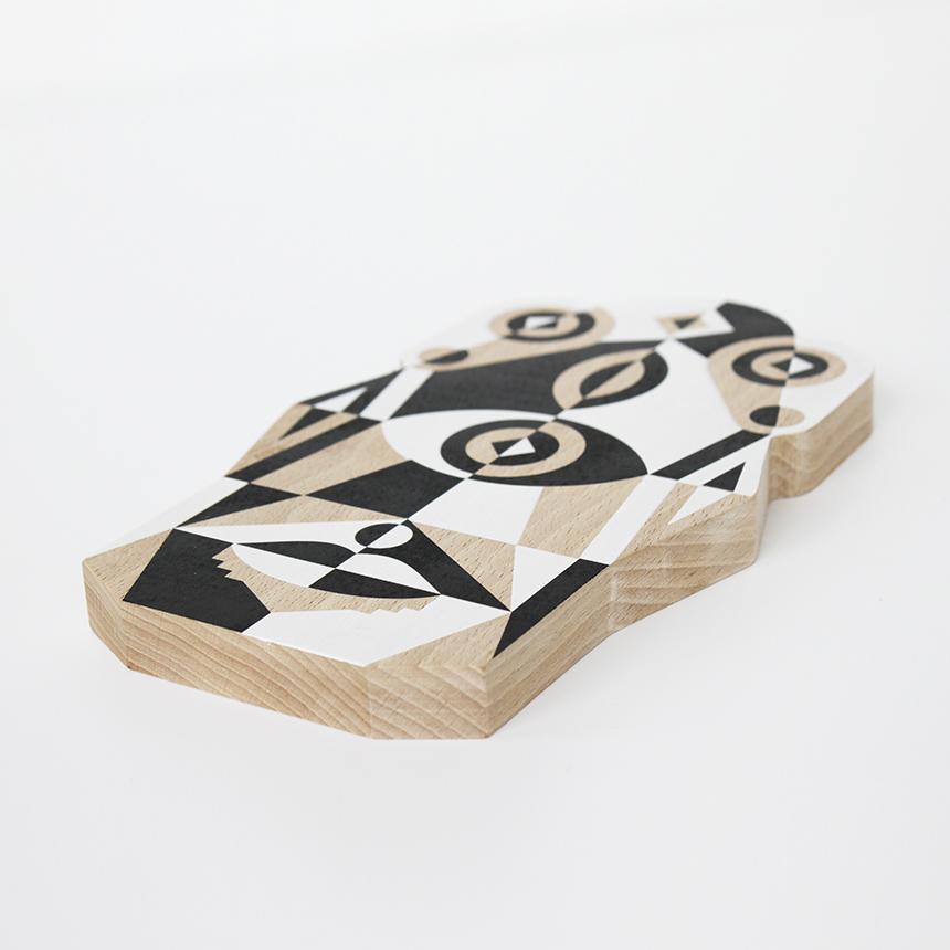 designerbox#37-1