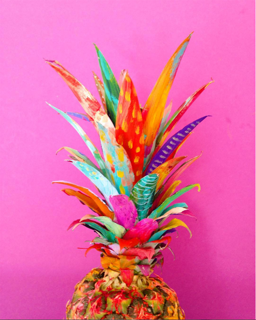 ettavee-ananas