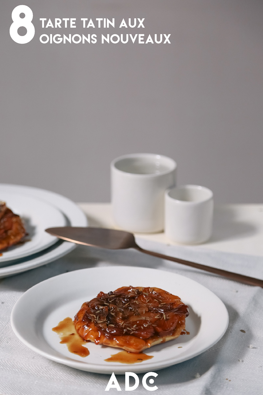 n8-tarte-tatin-aux-oignons-nouveaux