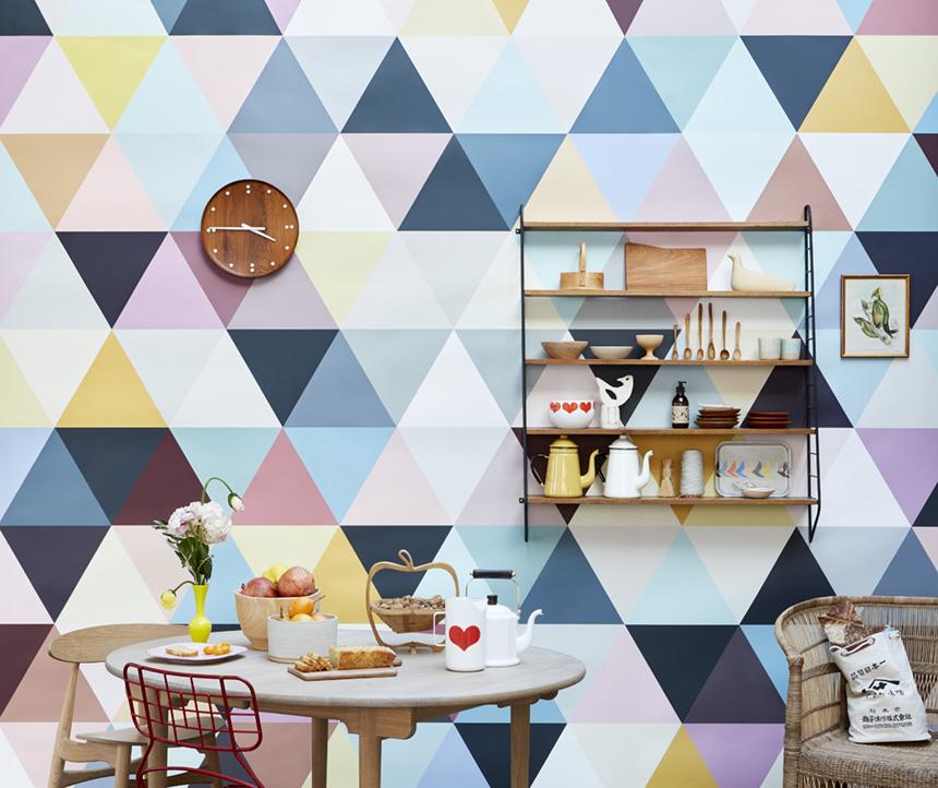 HD BF mosaic-039