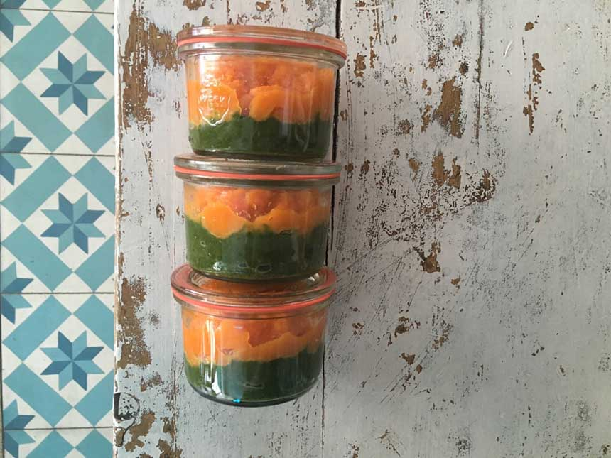 petits pots-healthy-bio-gourmand-choufleur